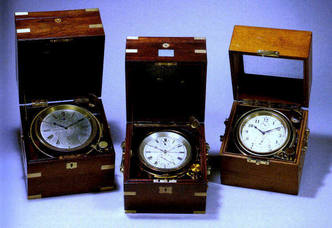 TIMELESS IN SEATTLE ANTIQUE CLOCK REPAIR - Home